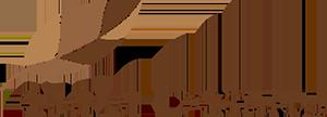 Etele Beauty sépségszalon Logo